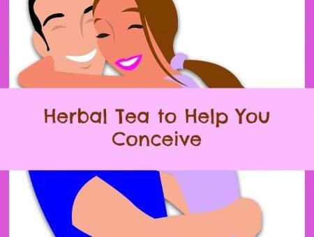 herbal fertility treatment