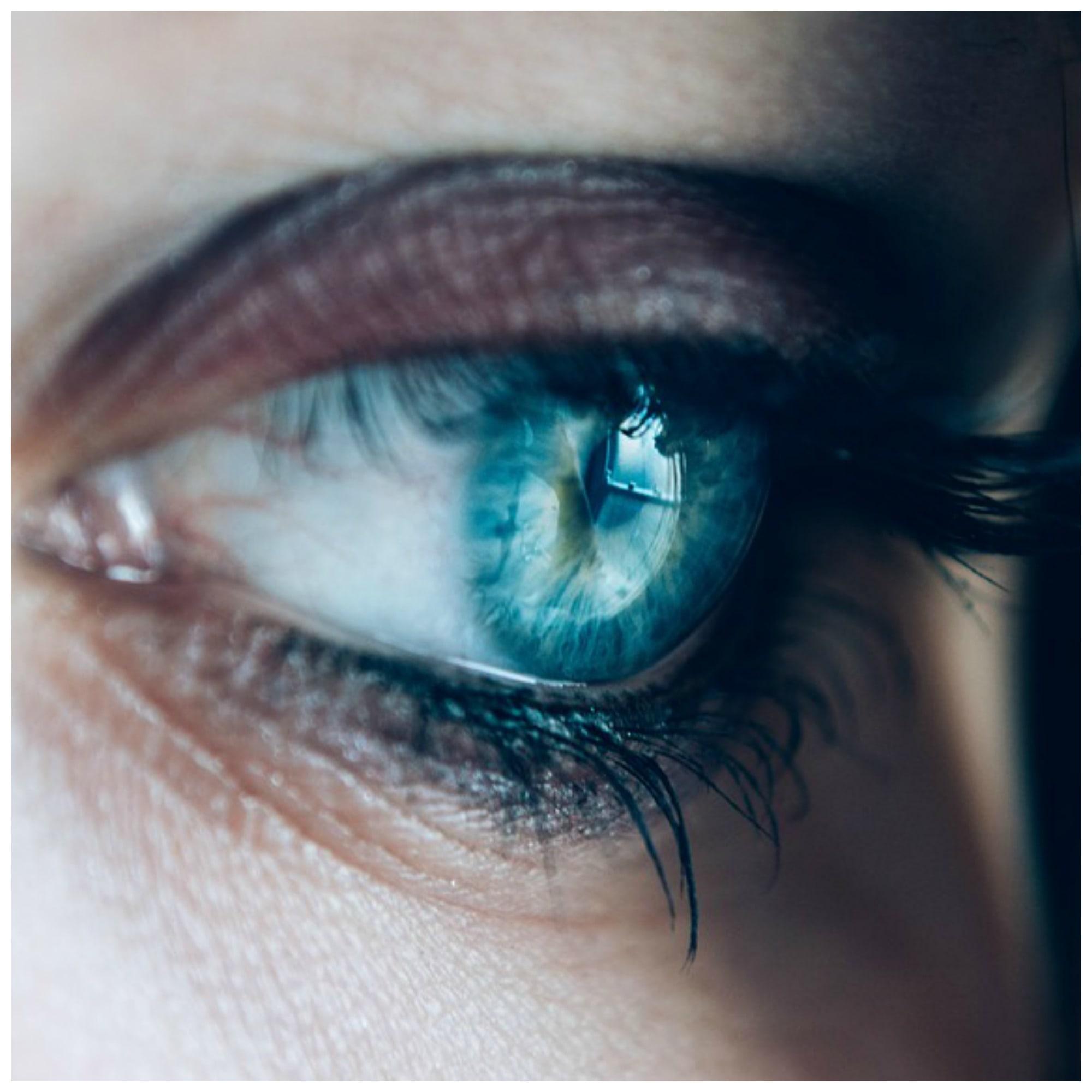 dark under eye circle remedy