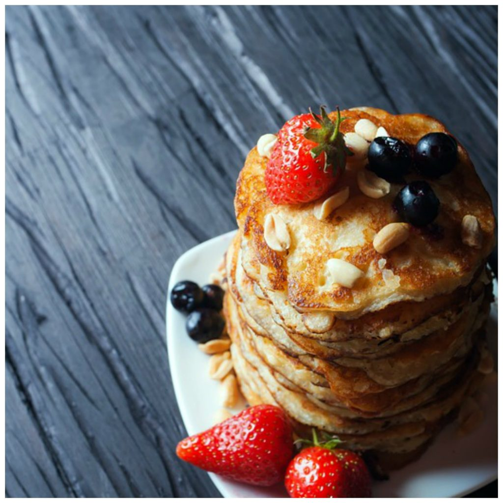 Where can I find gluten free foods online