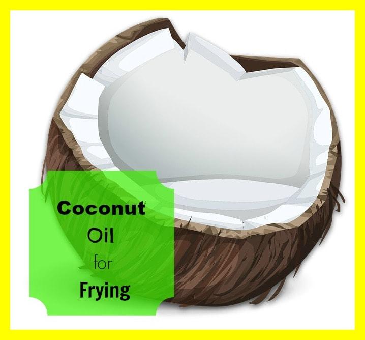 where do I buy organic coconut oil
