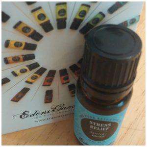 Edens Garden essential oils reviews