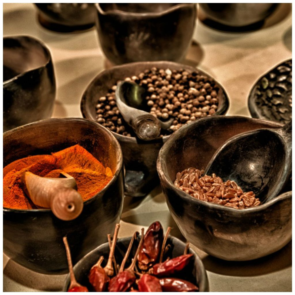 where to buy herbs spices online