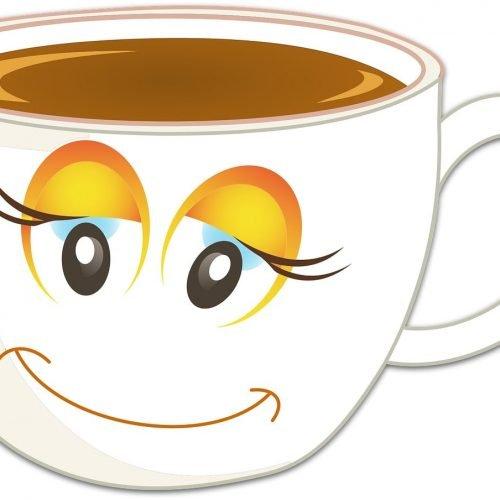 tulsi-tea-for-adrenal-fatigue