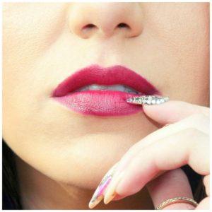 where to buy vegan lipstick