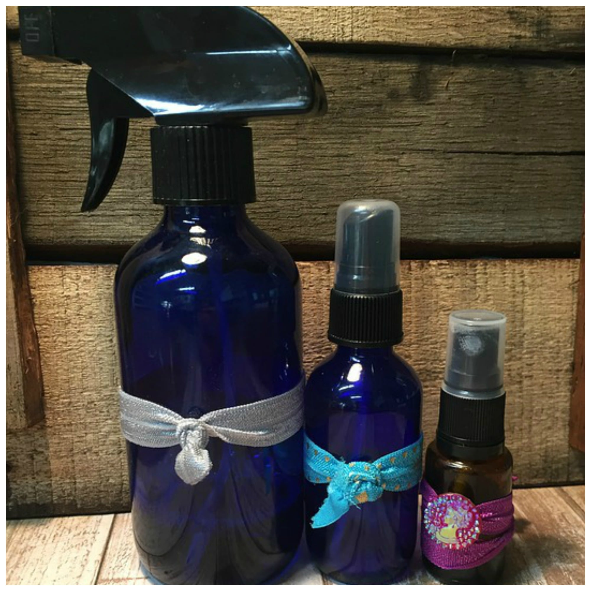 Why Essential Oils Are Good For Your Health