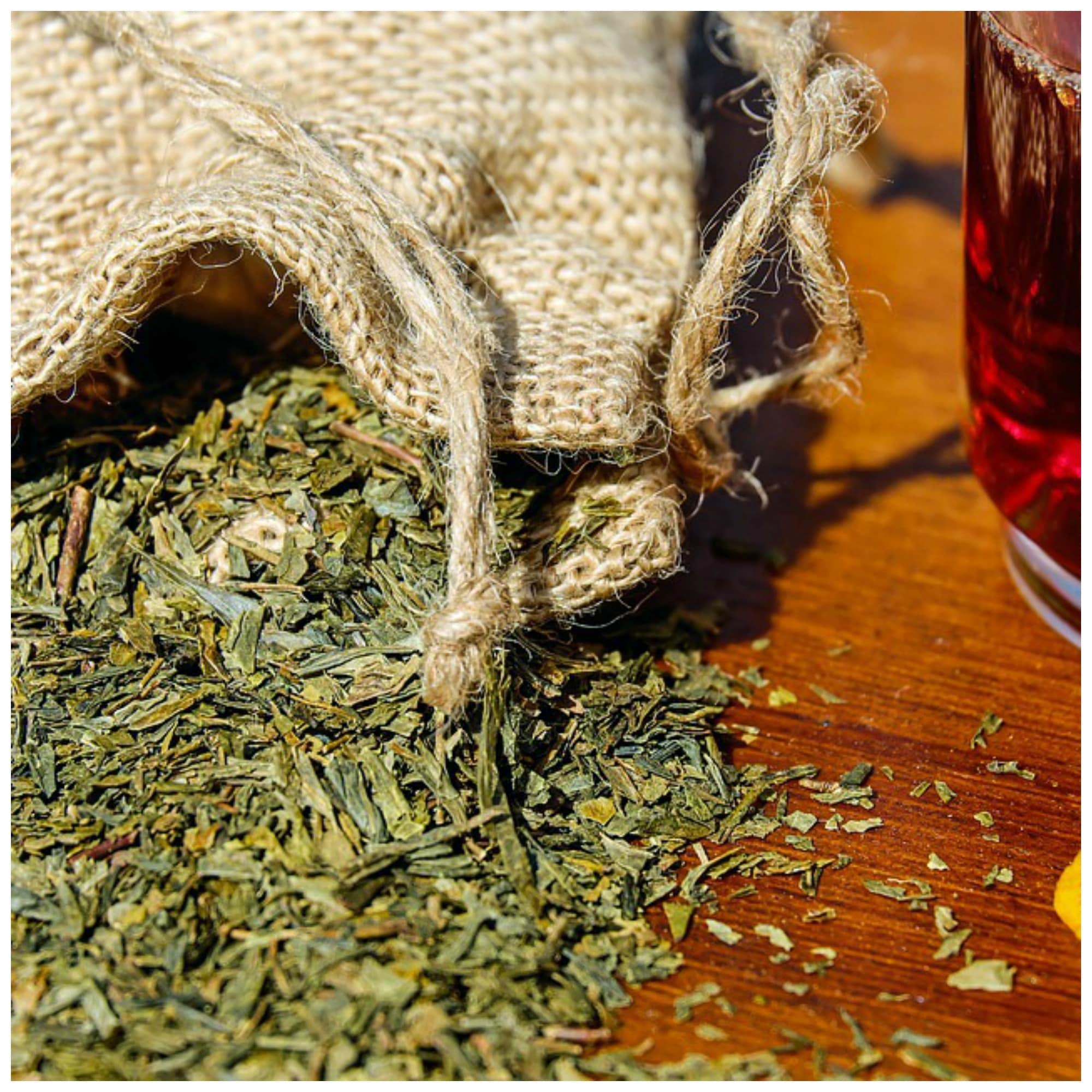 Cancer cure essiac herbal tea - Cancer Cure Essiac Herbal Tea 79