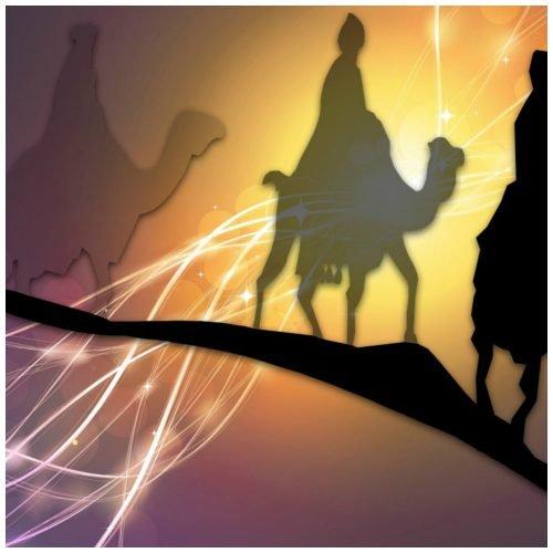 myrrh and fibromyalgia
