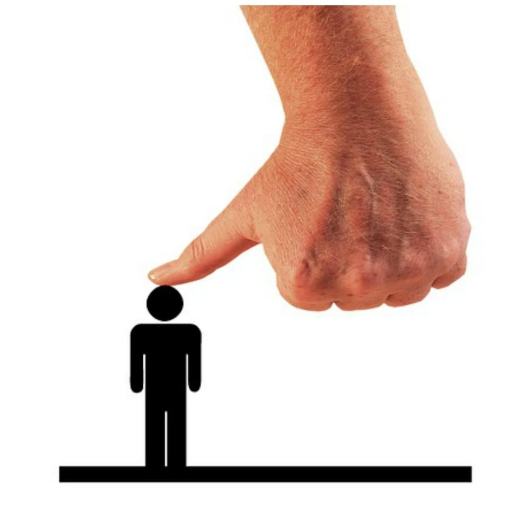 workplace bullying can it make you sick