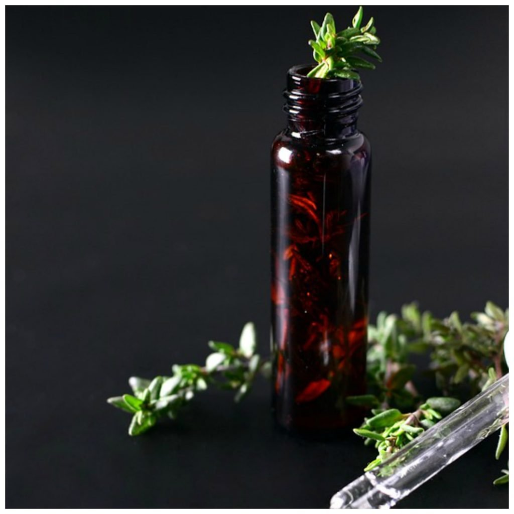Why you need to rotate essential oils