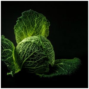 Is a raw food diet dangerous