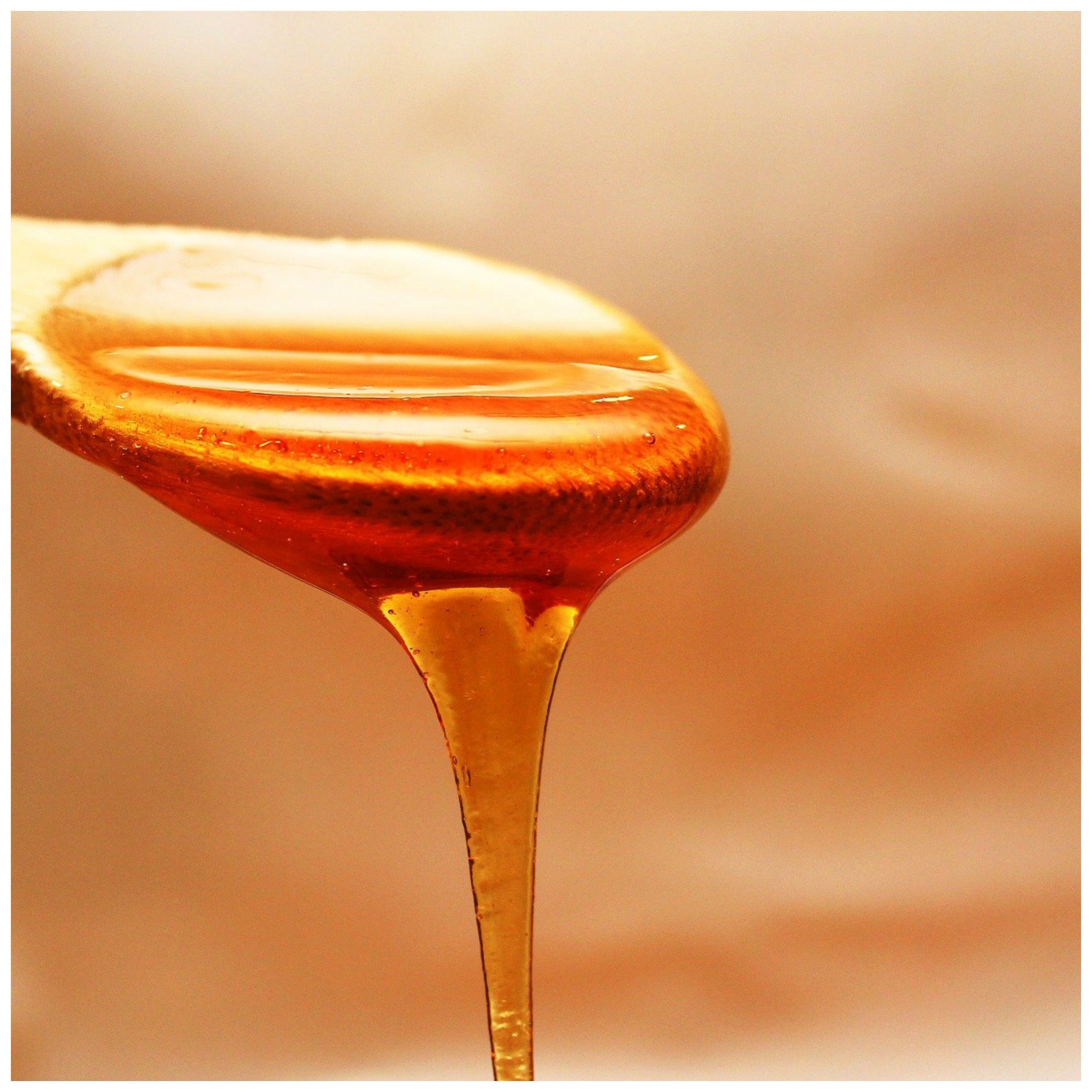 popular honey brands that may be toxic